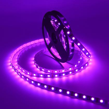 LED strip 5050 RGBW/ RGBWW  IP65